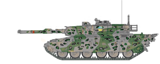 CHALLENGER-ABRAMS-800.png