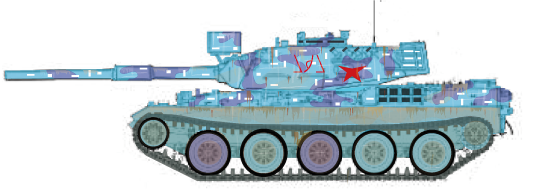 TANQUE_F.S.V._TYPE74_LEOPARD1_TK12.png
