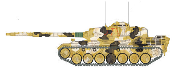 LEOPARD1-CHIEFTAIN-800